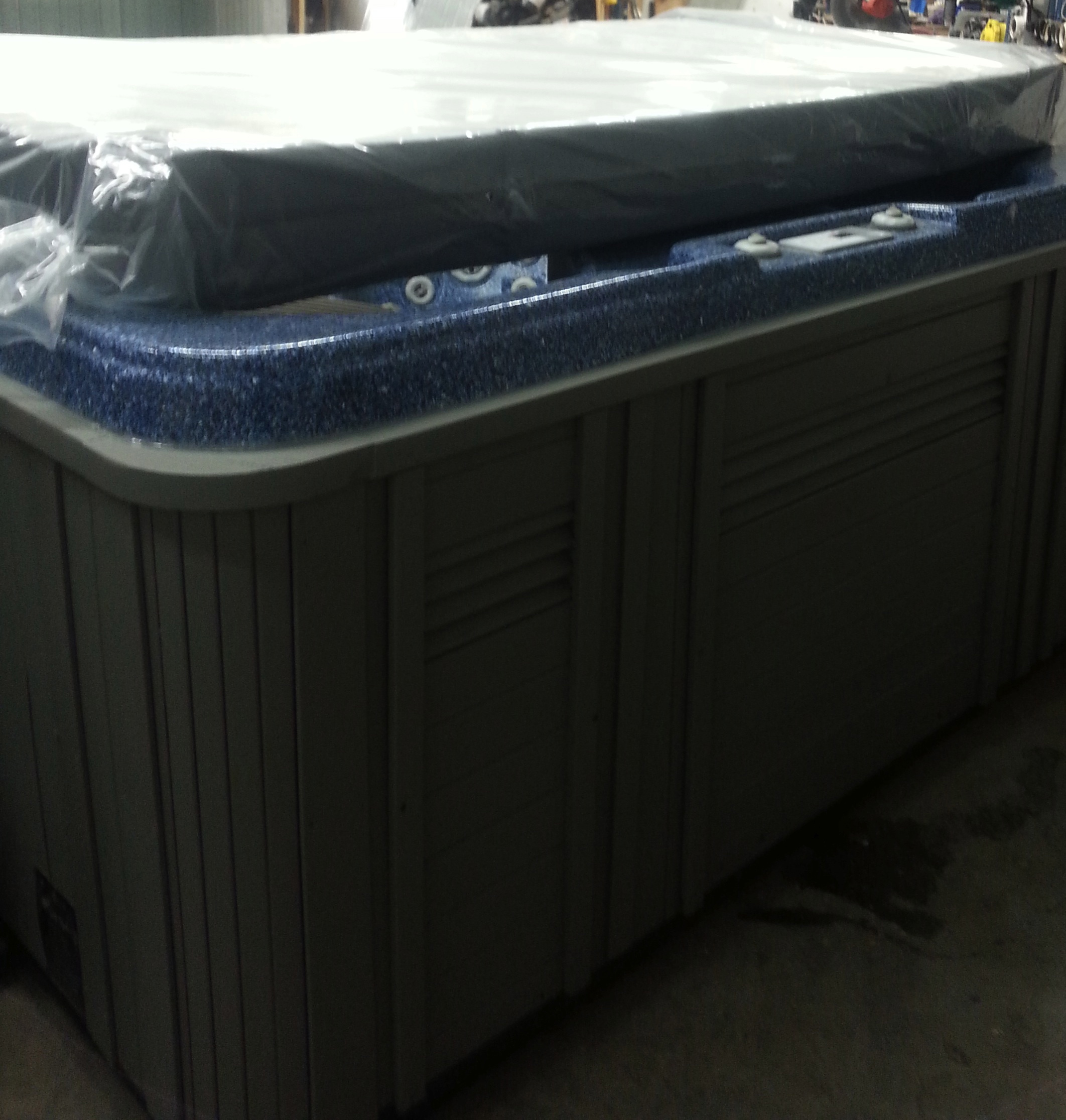 on pinterest tubs hot ideas patio for cool best inground backyard p prices concept tub
